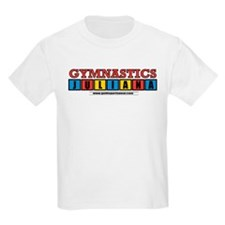 Juliana T-Shirt