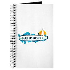 Rehoboth Beach DE - Surf Design Journal
