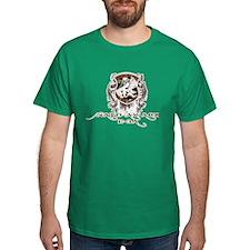 AWACS T-Shirt