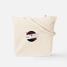AWACS Tote Bag