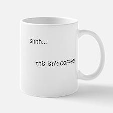 Funny Office pranks Mug