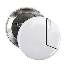 "Cute Pocket images 2.25"" Button"