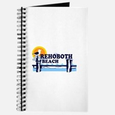 Rehoboth Beach DE - Beach Design Journal
