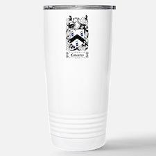 Coventry Travel Mug