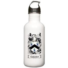 Coventry Water Bottle