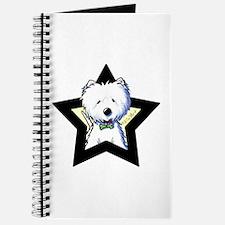 Westie Star Journal