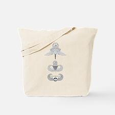 HALO JM Airborne Master Air Assault Tote Bag