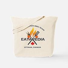 Cute Wsm Tote Bag