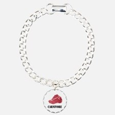 Carnivore Bracelet