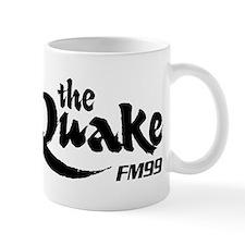 Cute Quake Mug