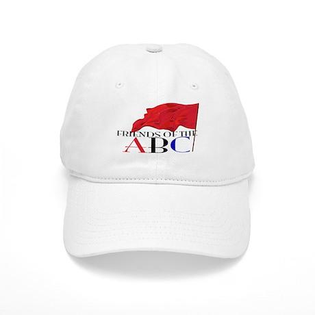Friends of the ABC Cap