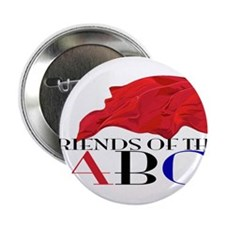 "Friends of the ABC 2.25"" Button"