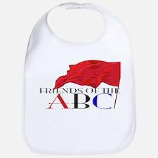 Friends of the ABC Bib