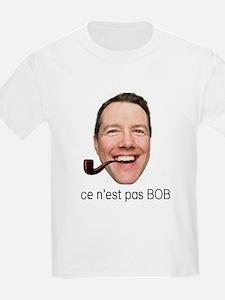 Not Bob T-Shirt