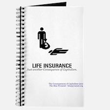Life Insurance (CCQ) Journal