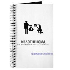 Mesothelioma (CCQ) Journal