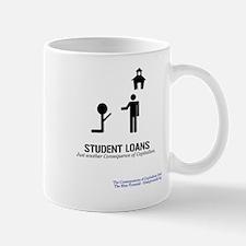 Student Loans (CCQ) Mug