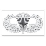 Airborne Single