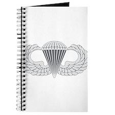 Airborne Journal