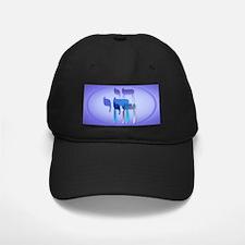 My Chai Baseball Hat