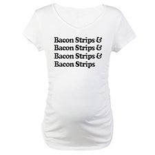 Bacon Strips Shirt