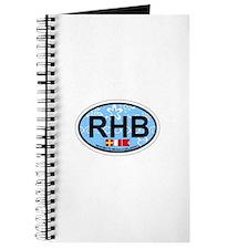 Rehoboth Beach DE - Oval Design Journal