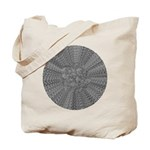 HISHAM BHAROOCHA Tote Bag