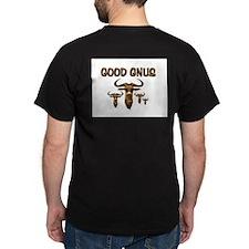 BAAAD T-Shirt