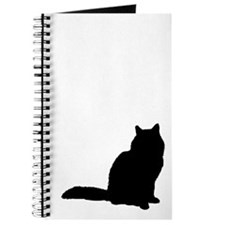 Birman Journal