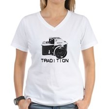 Nikon Shirt