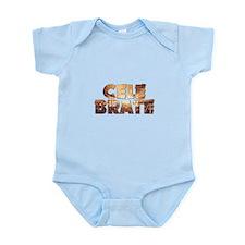 Dallas Mavericks Baby in Belly Greeting Cards (Pk