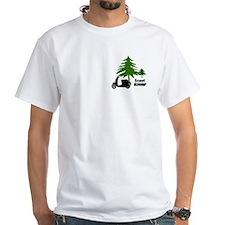 Scoot RMNP T-Shirt