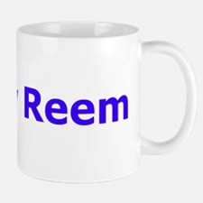 Unique Towie Mug