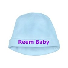 Cute Joey baby hat