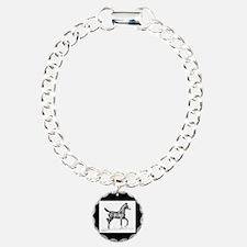 Arabian Foal Bracelet