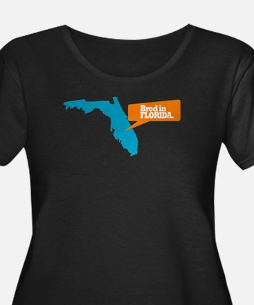 State Quote - Bred in Florida T