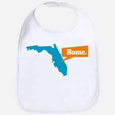 State Quote - Florida - Home Bib