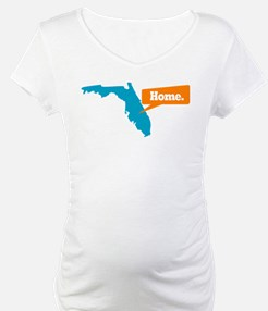 State Quote - Florida - Home Shirt