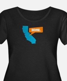 State Quote - California - Ho T
