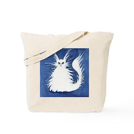 Kodiak Stray Cat Bag
