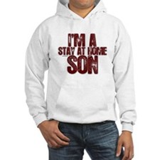 Hangover Alan Quote Hoodie