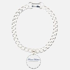 Cute Bailey Bracelet