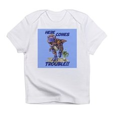 Cool Dino Infant T-Shirt