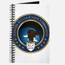 United States Cyber Command Journal