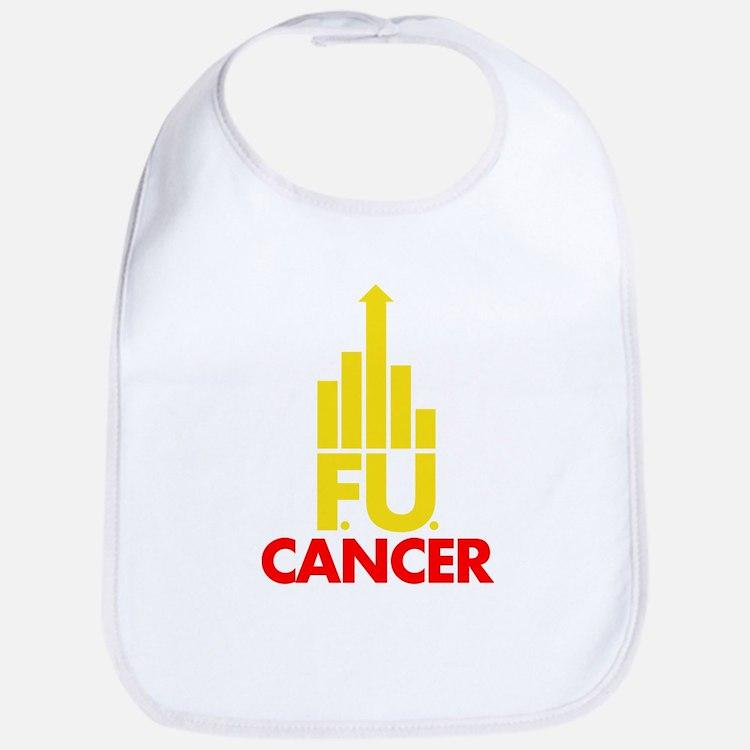 F.U. Cancer Bib