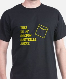 My Gordon Gartrelle T-Shirt
