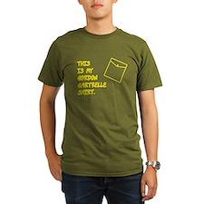 My Gordon Gartrelle T-Shirt
