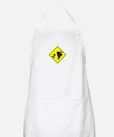 Cute Discovery channel Apron