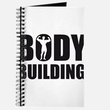 Unique Bodybuilding Journal