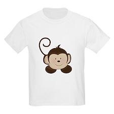 Pop Monkey T-Shirt